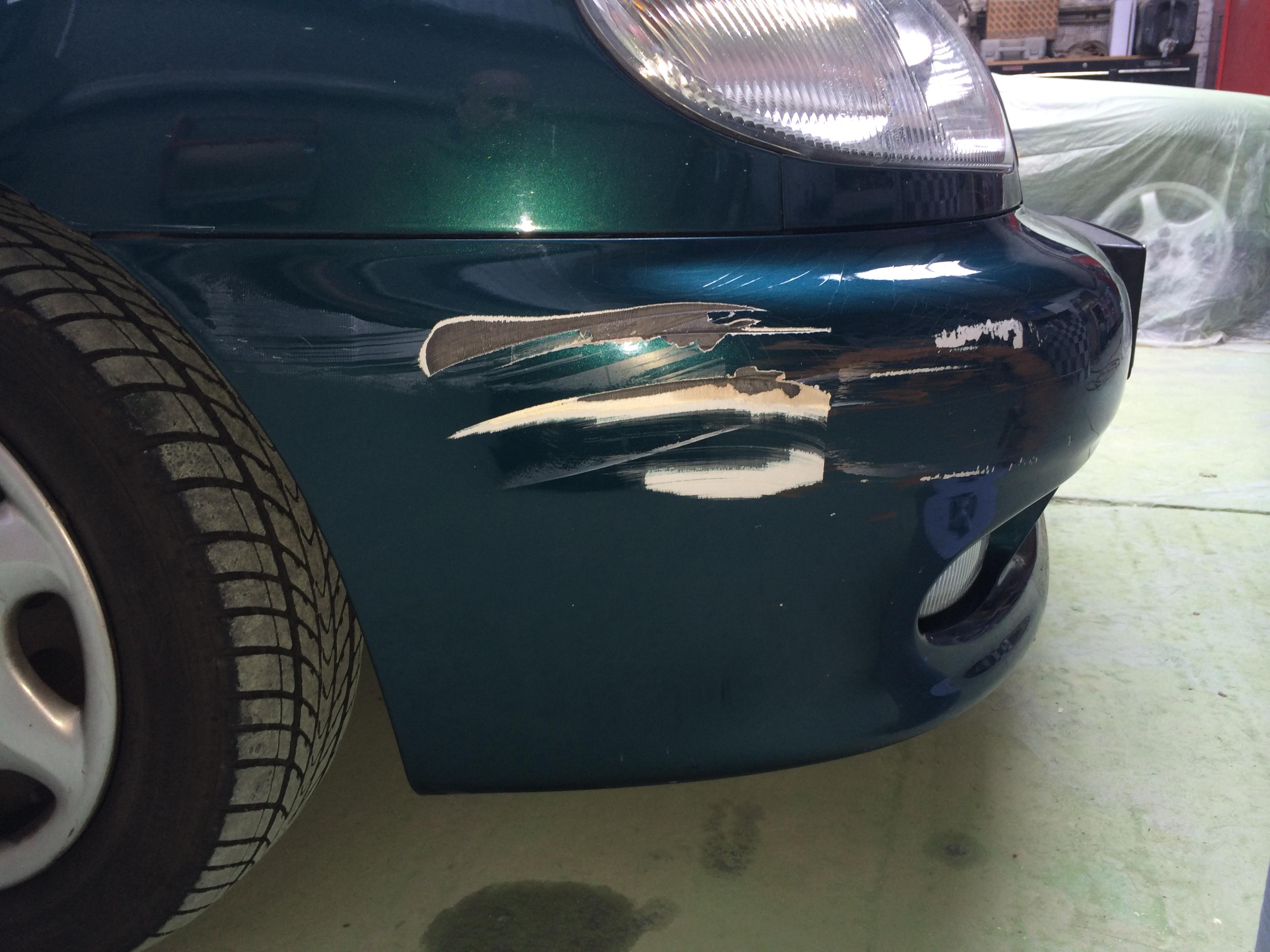 CARS Repairs 002