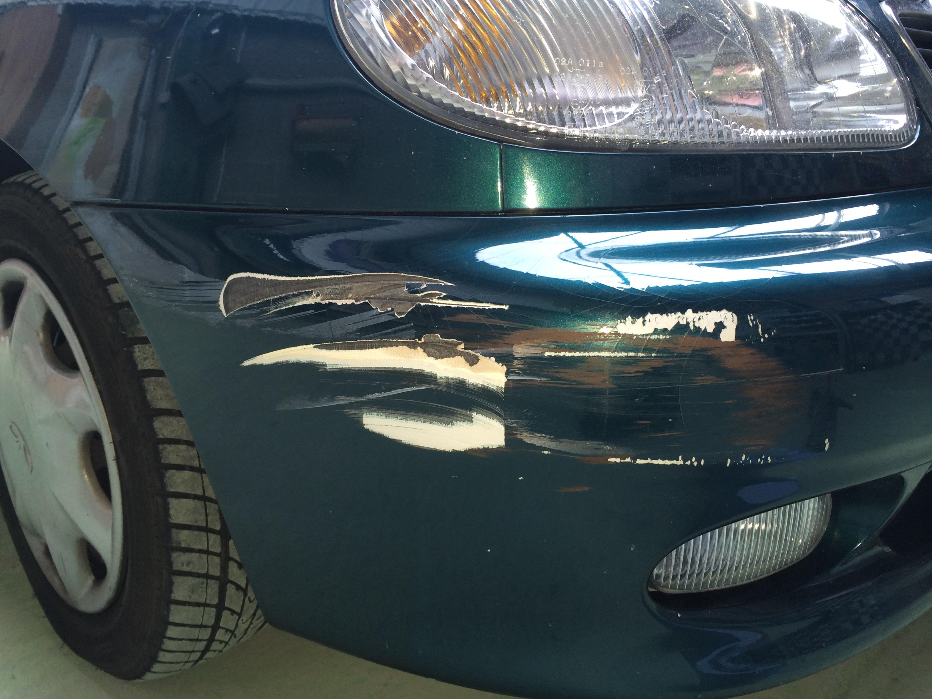 CARS Repairs 003