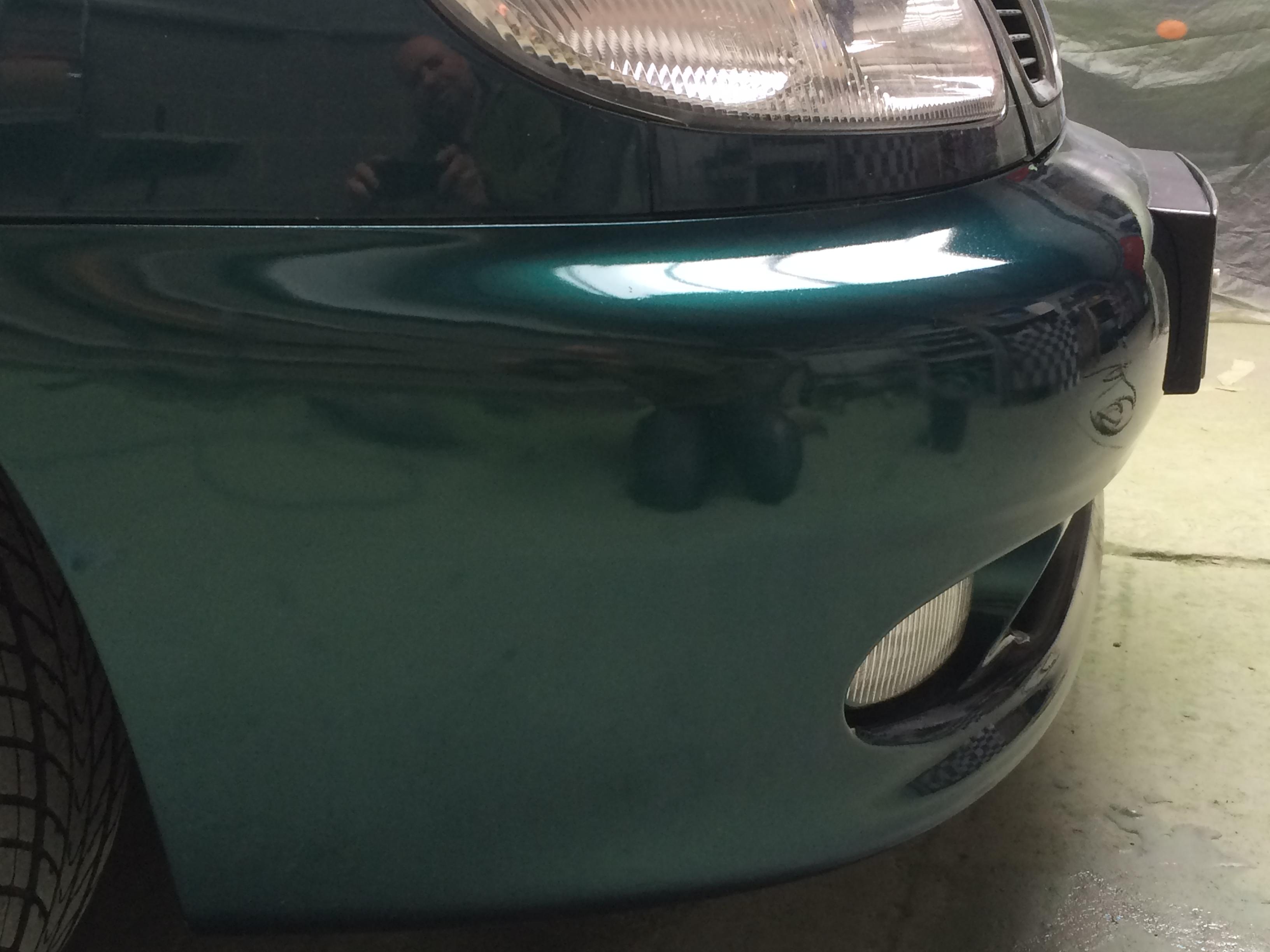 CARS Repairs 010