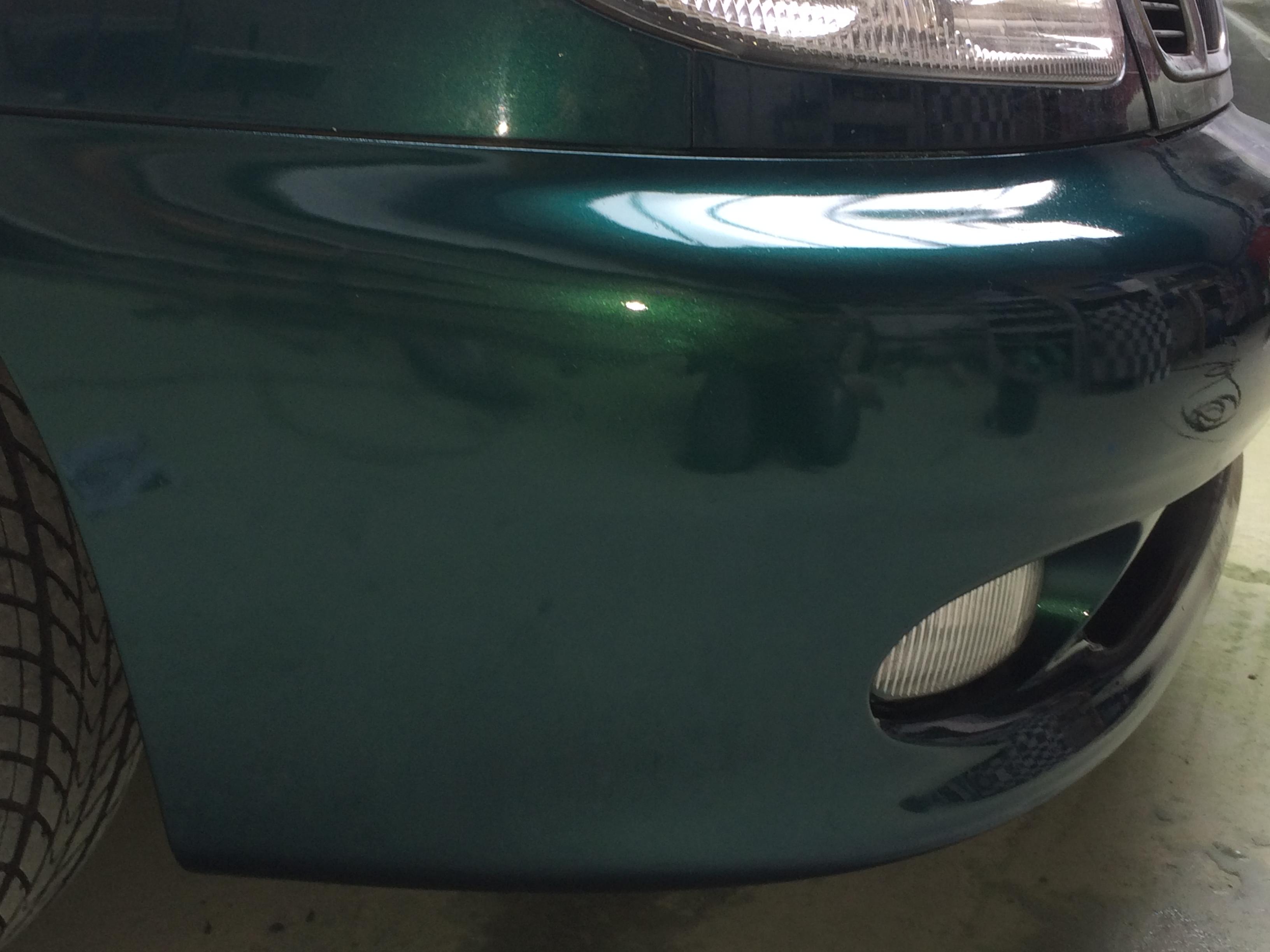 CARS Repairs 011