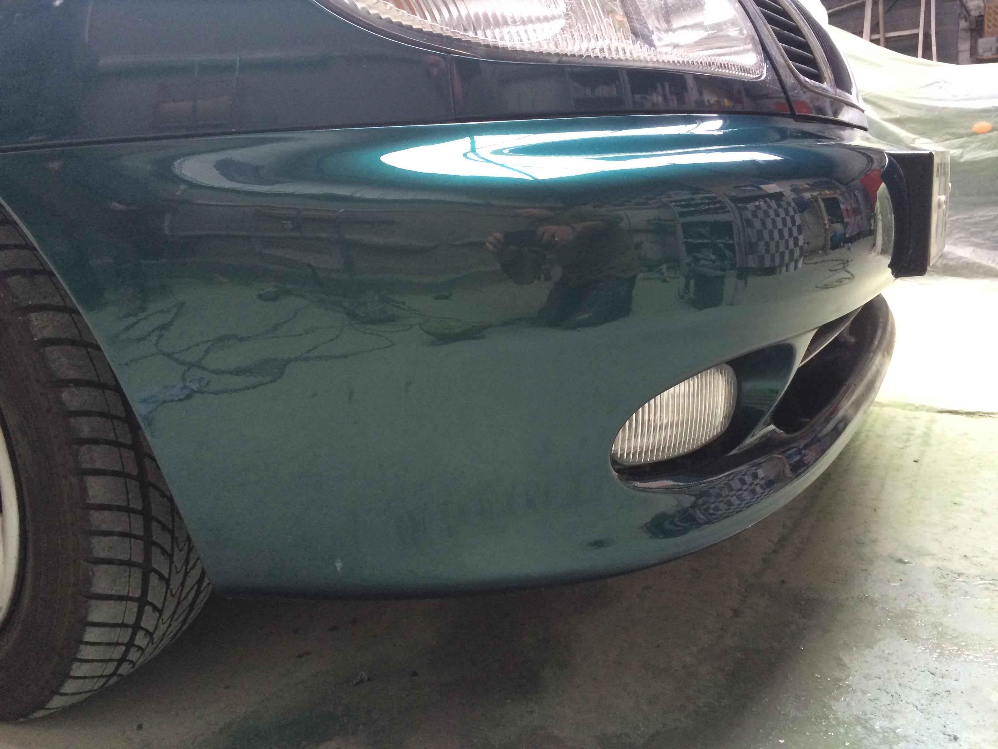 CARS Repairs 014