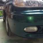 CARS Repairs 017
