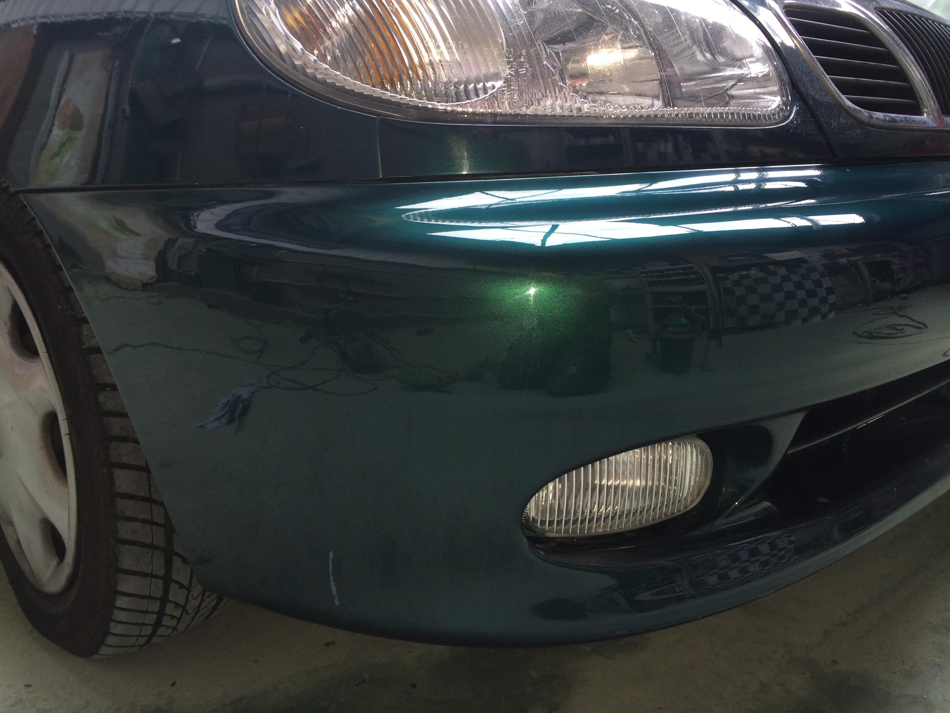 CARS Repairs 018