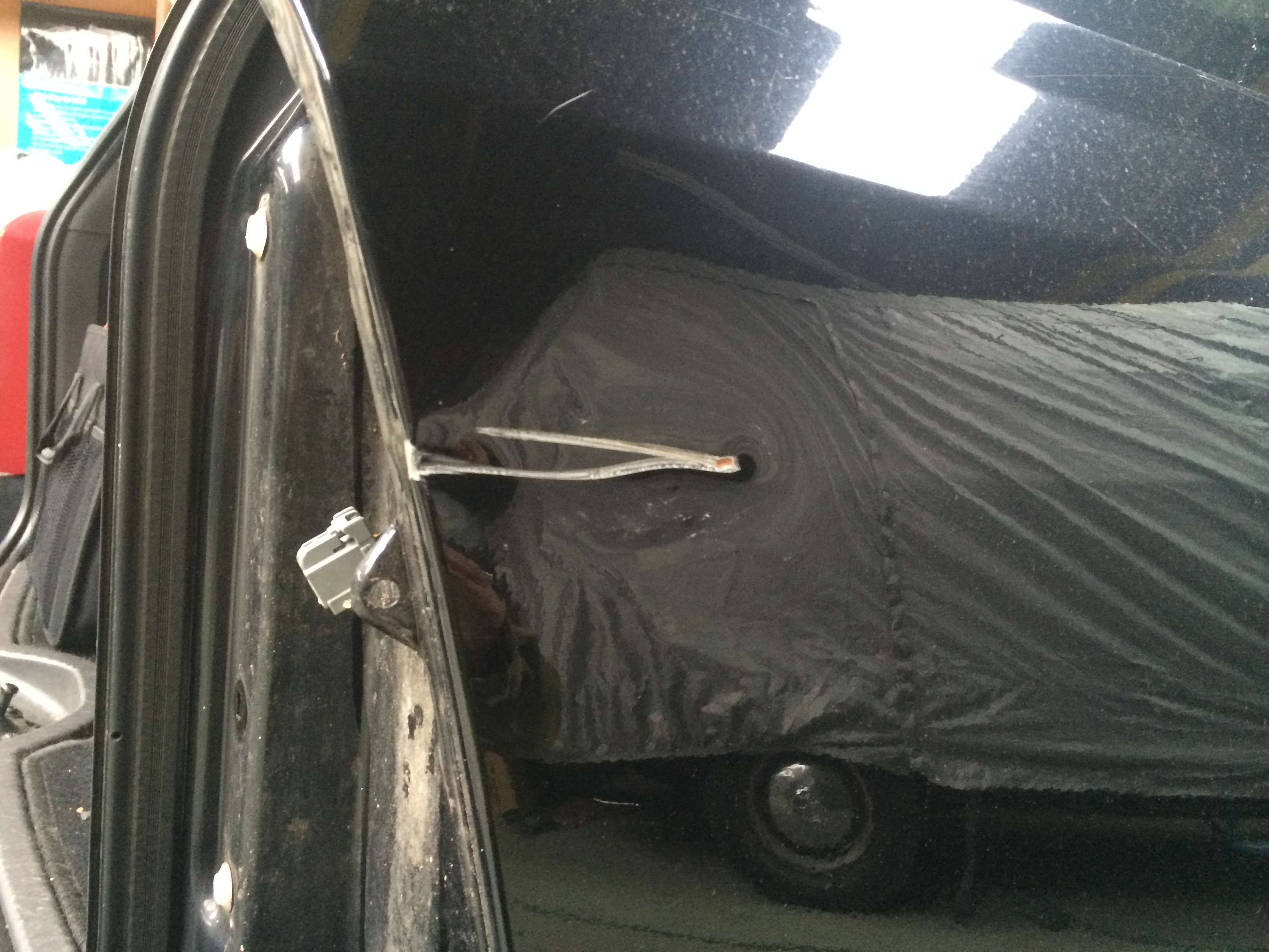 CARS Repairs 021